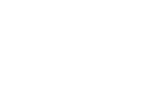 Copper River Infrastructure Services Logo